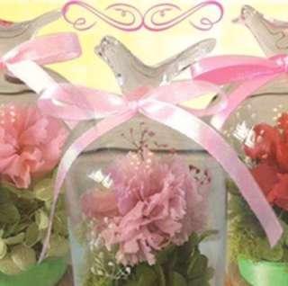送保鮮花, 你們又覺得怎樣呢?