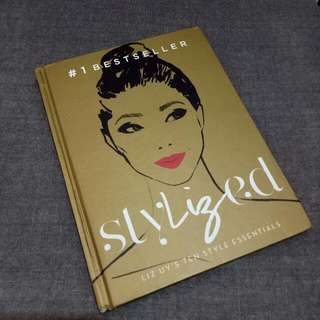 LIZ UY'S NUMBER 1 BESTSELLER FOR SALE