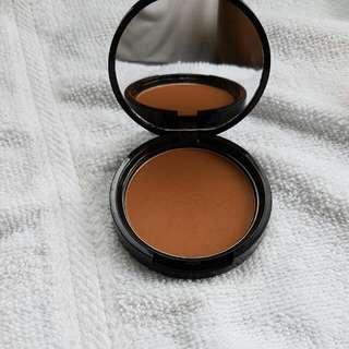NYX Matte Bronzer Deep Tan