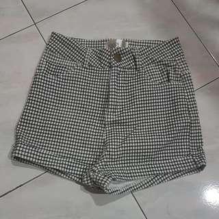 YOCO Shorts