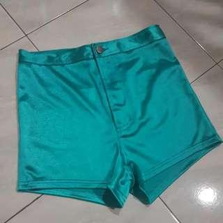 Forever21 Short Knit