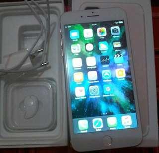 IPhone 7+ Replika