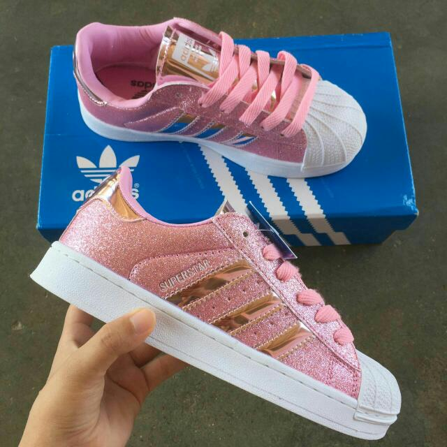 big sale 42281 56f91 authentic cheap adidas superstar glitter pink black womens shoes 6d802  17272  promo code for photo photo photo photo f47a3 341ee