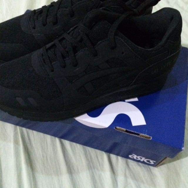 new products 7450a c5a99 ... coupon for asics gel lyte iii sneakers adidas nike new balance also  avail 122e3 e0e85