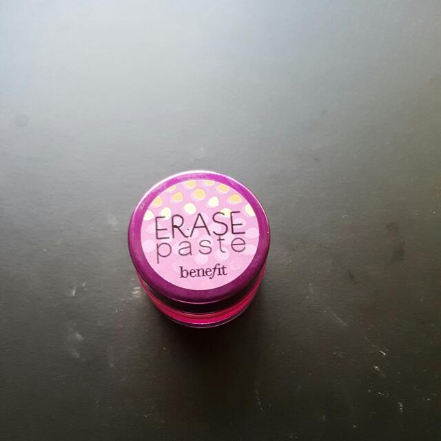 Benefit Erase Paste In No.3