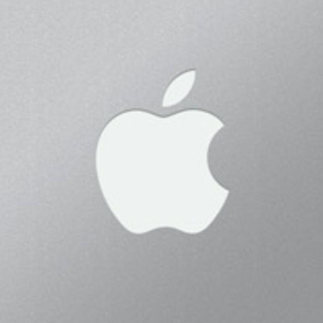 Best Price For Ur Apple  !!