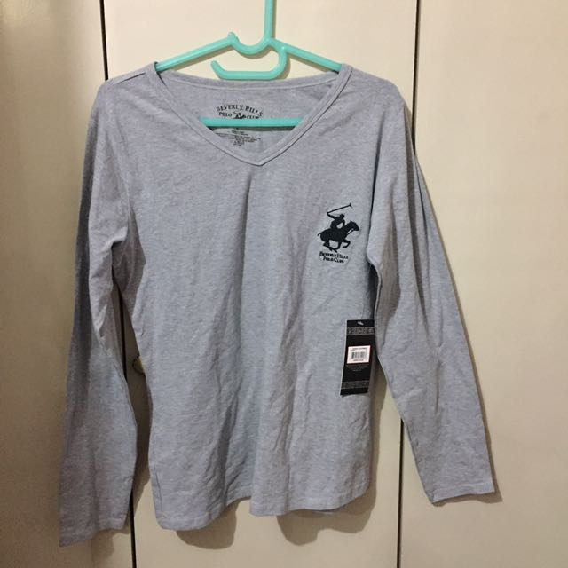 Beverly Hills Polo - Pullover