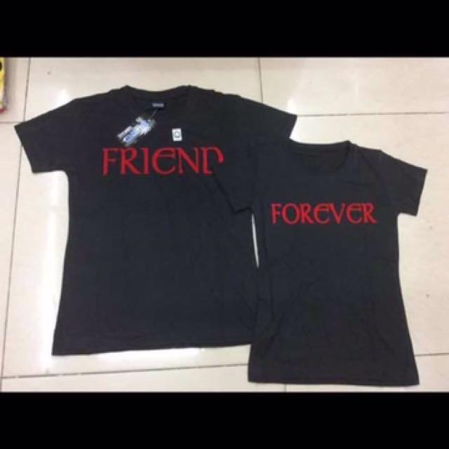Couple Shirts