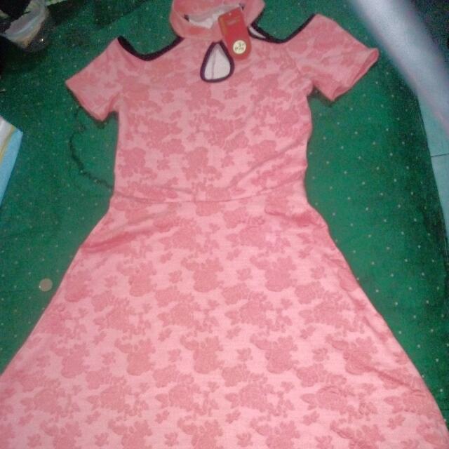 REPRICED! Dress