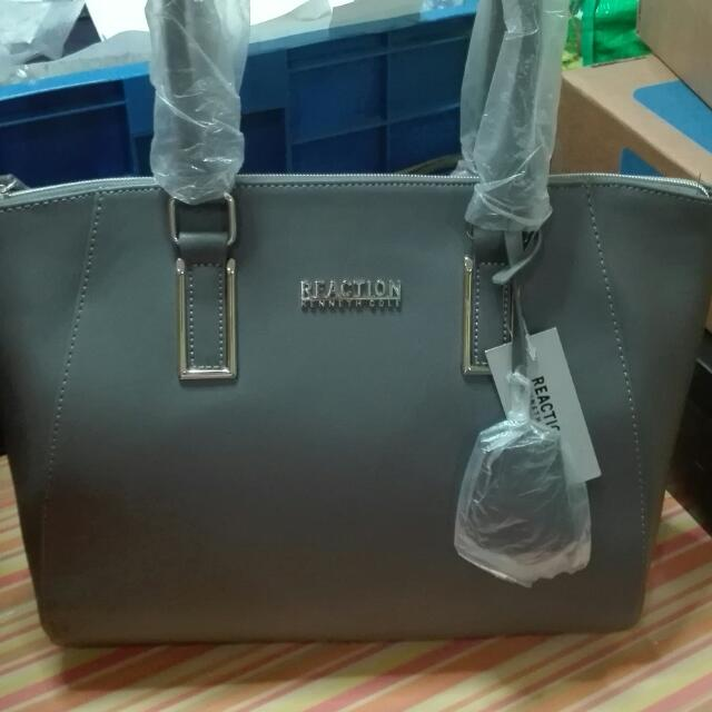 Kenneth Cole Bags