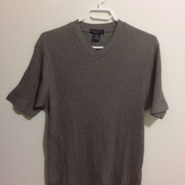 Kenneth Cole T-Shirt