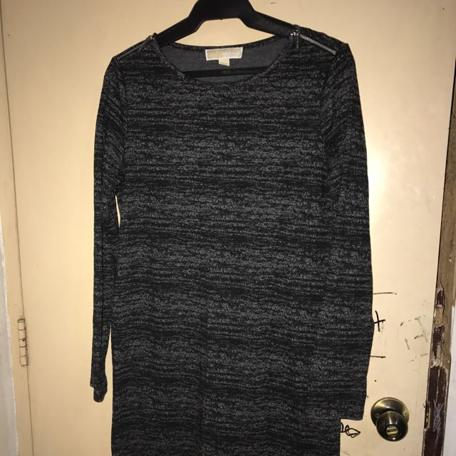michael kors dress (authentic)