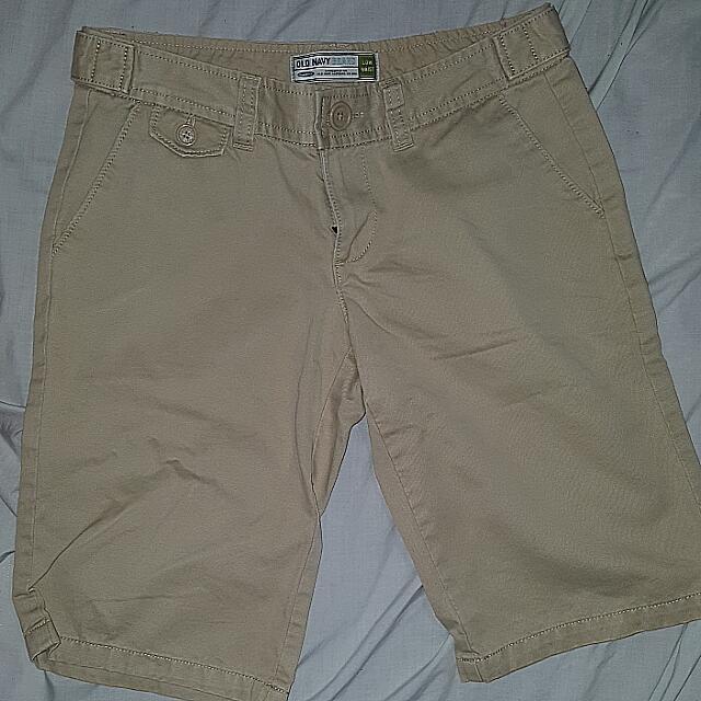 Old Navy Short