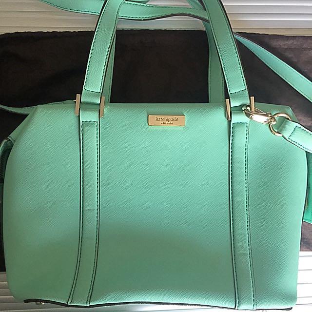 Original Kate Spade Handbag