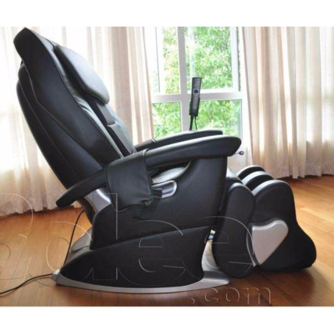osim my chair unano massage image malaysia key