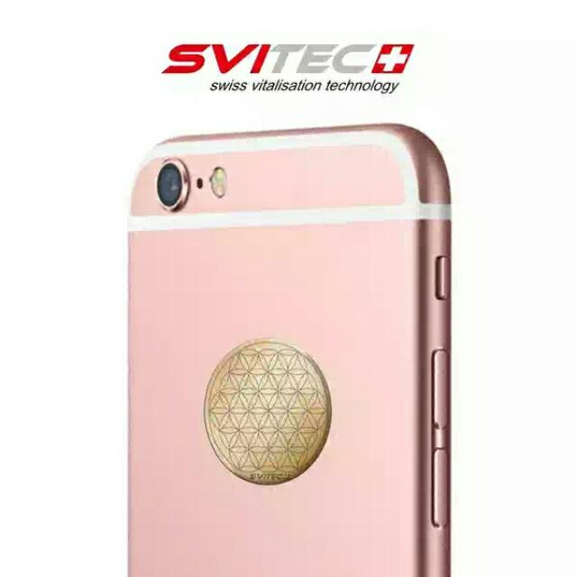 SWISS MADE SVITEC : LASER ENGRAVING