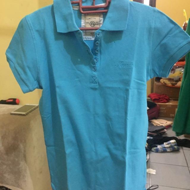 T Shirt Nevada