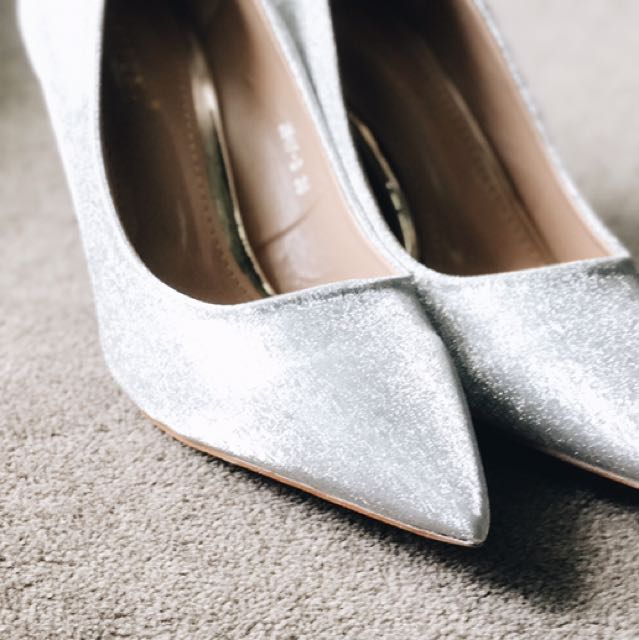 Wedding/Party shoes