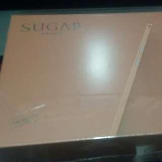 Sugar S 32g 美圖手機