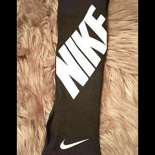 Nike Pro Arm Sleeve