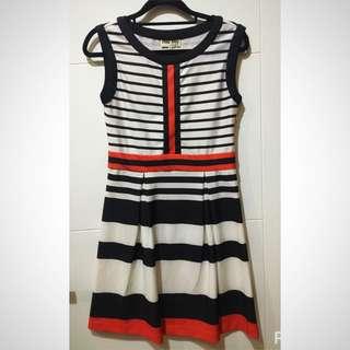 Dress Miu Miu Original