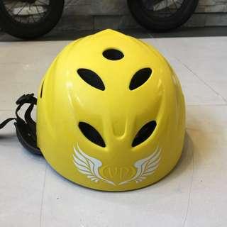 VP兒童安全帽 自行車 滑步車 直排輪 腳踏車 平衡車