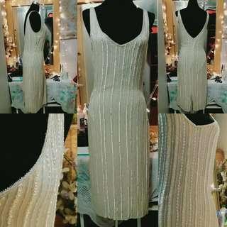 Night Dress #midnovember50