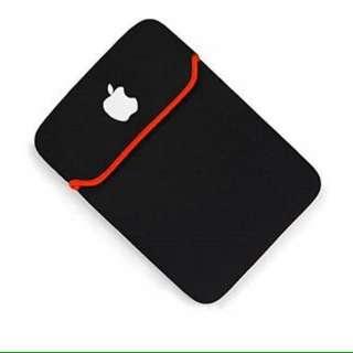 "Macbook / 13"" Laptop Sleeve Case"