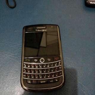 BlackBerry 9630 like new