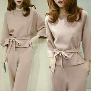 1set Perry Mocca Ld80-96 Olm