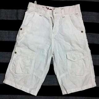 Short Pant Anak Laki2 Osella