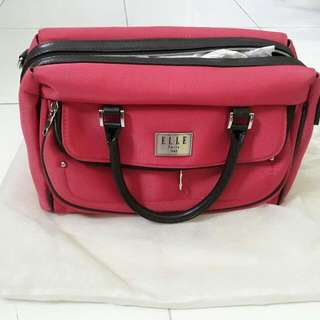 Elle ORIGINAL Women's BAG