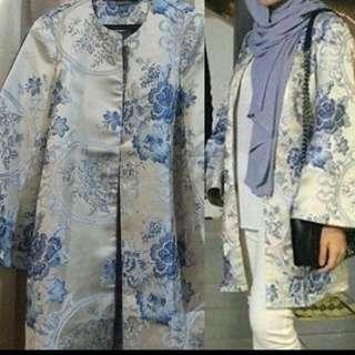 poplook jacket