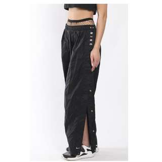 LOOKING FOR!! Tearaway Pants!!!