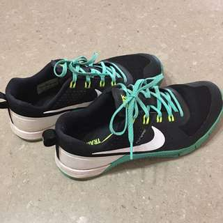 Nike Metcon - Lauren Fisher Limited Edition