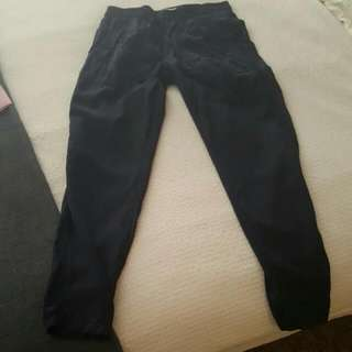Country Road 'Jogger' Pant