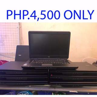 Super sale laptop 15.5 inches 4500 only super affordable