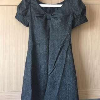 Zara 小洋裝