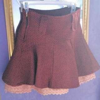 Skirt #clearanceSale