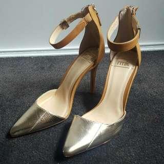 RMKs High Heels
