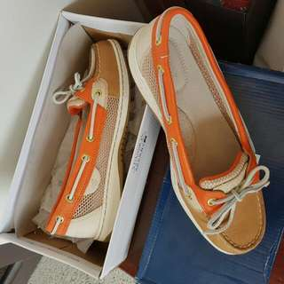 Sperry Top-Sider for Womens