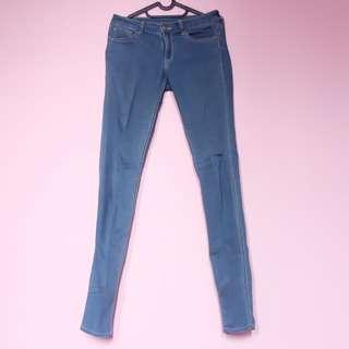 H&M - Jeans