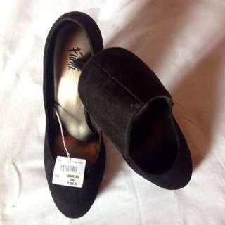 Brand New Payless High Heels