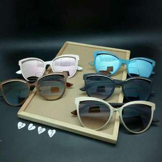 Kacamata Dior 2197