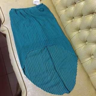 REPRICE!!! Tosca Skirt