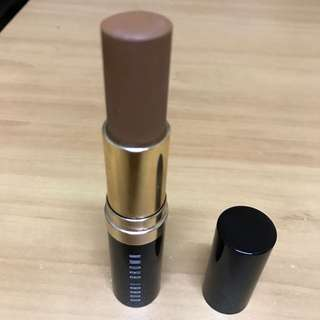 Bobbi Brown Skin Foundation Stick In Golden Almond 6.75