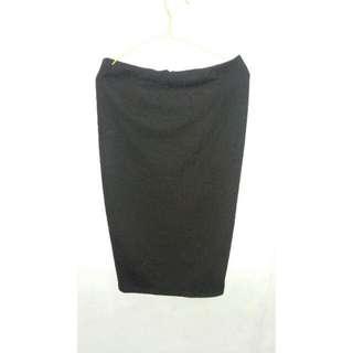 Rok Skirt/span