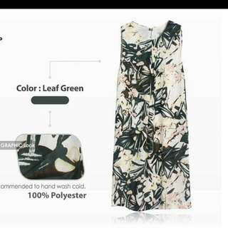 Original Dress h&m