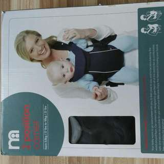 Mothercare Carrier