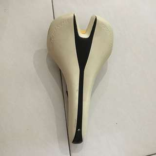 Bontrager Race Saddle